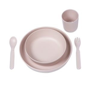 Filibabba  - Bamboo Full Set - Homeware