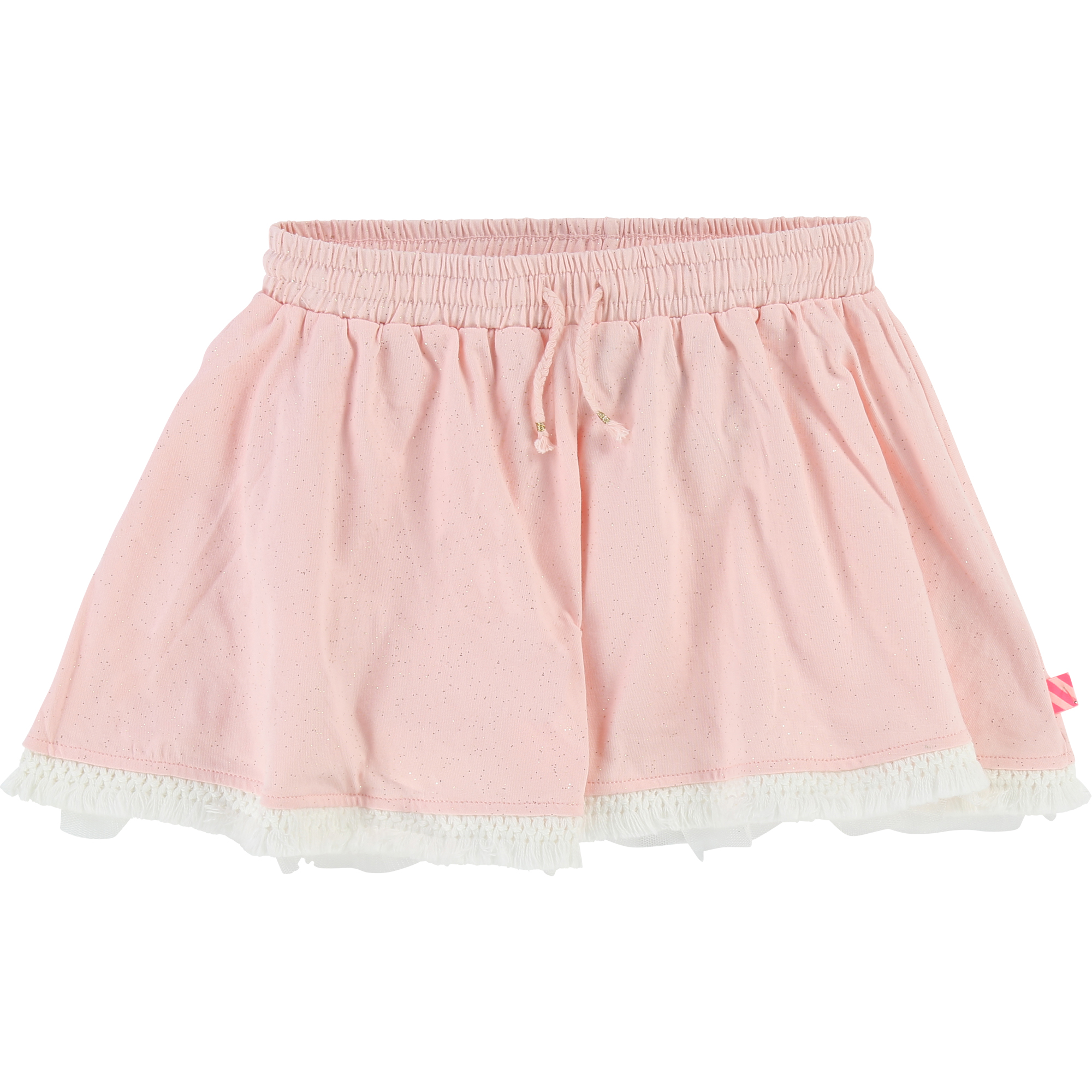 Billieblush  - SPRING  SKIRT - Clothing