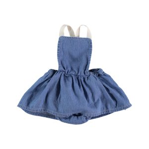 Buho  - SUSIE DRESS - Clothing