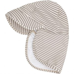 Konges Sløjd  - UV Hat Striped - Accessories