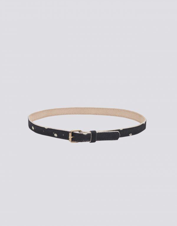 Bellerose  - CAPU BELT - Accessories