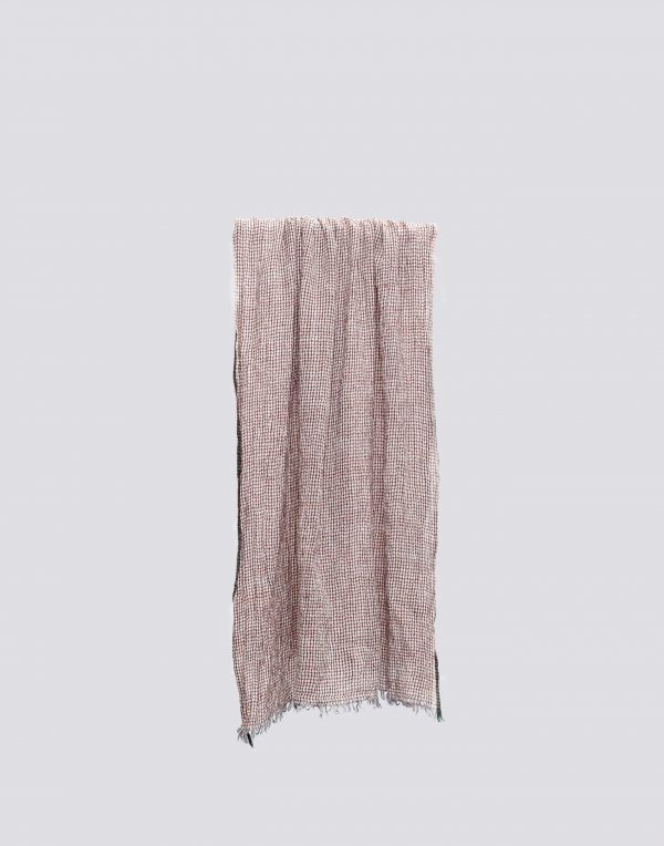 Bellerose  - SANYA SCARF - Accessories