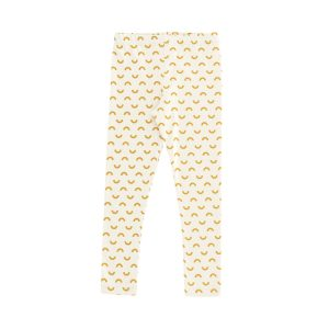 Tinycottons  - SEMICIRCLES PANTS - Clothing