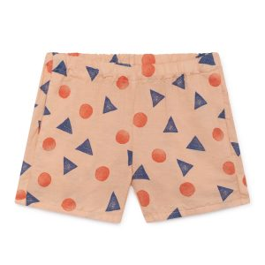 Bobo Choses  - POLLEN SHORTS - Clothing