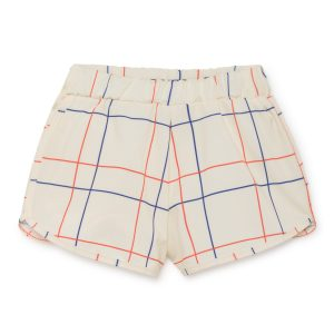 Bobo Choses  - LINES SWIM TRUNK - Clothing