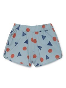 Bobo Choses  - POLLEN SWIM TRUNK - Clothing