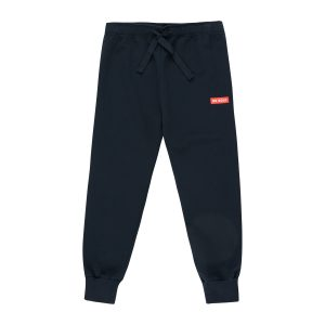 Tinycottons  - BE BOLD PANT - Clothing