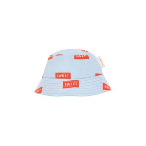 Tinycottons  - SWEET SUN HAT - Clothing