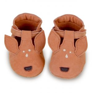 Donsje  - SPAKR SHOES DEER - Footwear