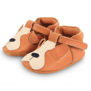 Donsje  - SPAKR SHOES PUG - Footwear
