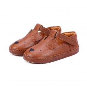 Donsje  - XAN SHOES BEAR - Footwear
