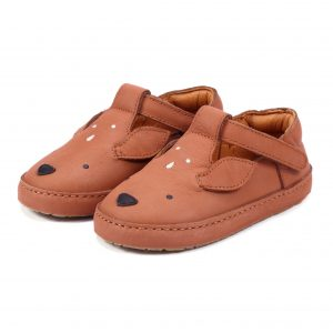 Donsje  - XAN SHOES DEER - Footwear