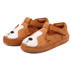 Donsje  - XAN SHOES PUG - Footwear