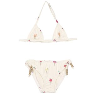 Emile et Ida  - ICE CREAM BIKINI - Clothing