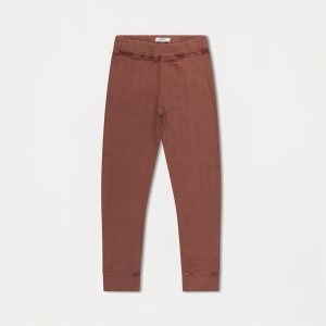 Repose AMS  - PANTS WARM POWDER - Clothing