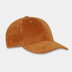 Repose AMS  - CAP WARM YELOW - Accessories