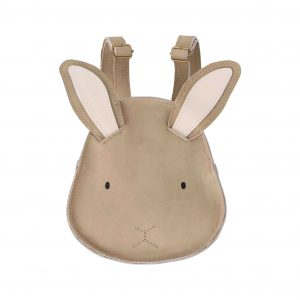 Donsje  - KAPI BACKPACK BUNNY - Accessories