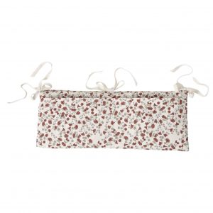 Garbo&Friends  - ROYAL CRESS BED POCKET - Homeware