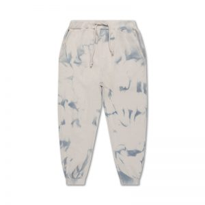 Repose AMS  - SWEATPANTS CLOUDY - Clothing