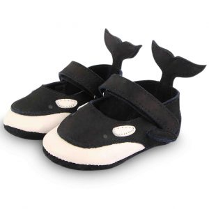 Donsje  - AMIGU SHOES ORCA - Footwear