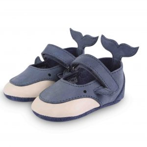 Donsje  - AMIGU SHOES WHALE - Footwear