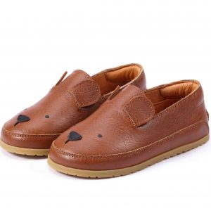 Donsje  - KIFI SHOES BEAR - Footwear