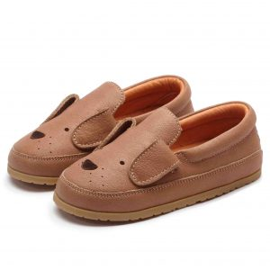 Donsje  - KIFI SHOES DOG - Footwear
