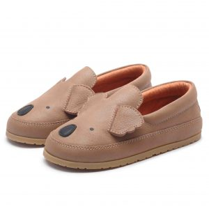 Donsje  - KIFI SHOES KOALA - Footwear
