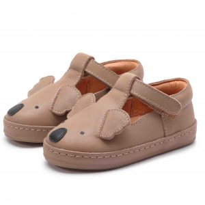 Donsje  - XAN SHOES KOALA - Footwear