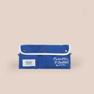 Bobo Choses  - PATCH WORKER BELT - Accessories