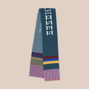 Bobo Choses  - BOBO CHOSES SCARF - Accessories