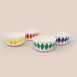 Bobo Choses  - BAMBOO BOWLS PACK - Homeware