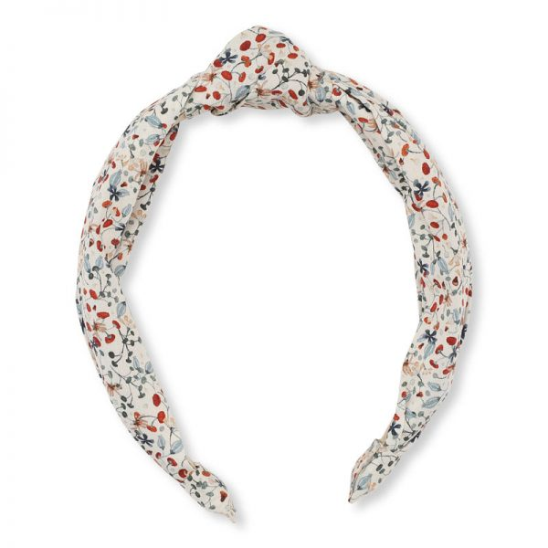 Konges Sløjd  - HAIRBRACE THICK LOULOUDI - Accessories