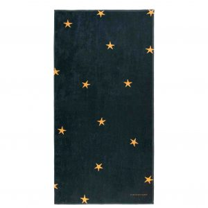 Tinycottons  - STARFISH TOWEL - Homeware