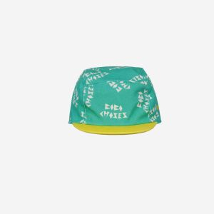 Bobo Choses  - BOBO CHOSES CAP - Accessories