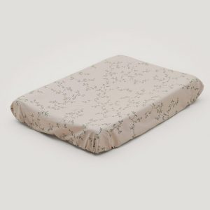 Garbo&Friends  - BOTANY CHANGING MAT COVER - Homeware