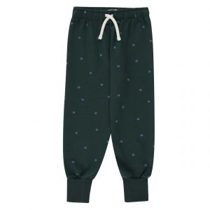 Tinycottons  - STARFISH SWEATPANT - Clothing