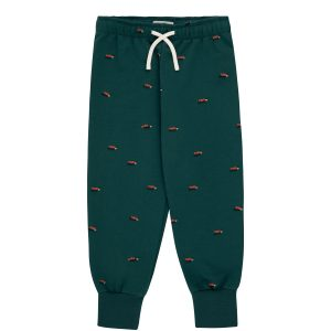 Tinycottons  - ANTS SWEATPANT - Clothing
