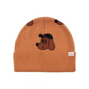 Tinycottons  - DOG BEANIE - Accessories