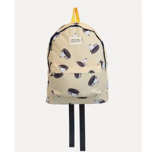 Bobo Choses  - Doggie All Over backpack - Accessories