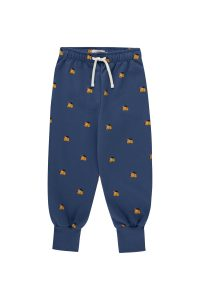 Tinycottons  - DOGS SWEATPANT - Clothing