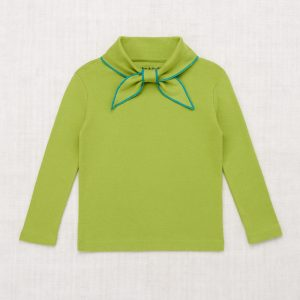 Misha & Puff  - Scout Top Spring - Clothing